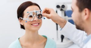 5 WAYS TO BOOST EYE HEALTH DURING GLAUCOMA AWARENESS MONTH