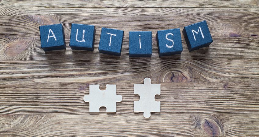 CBD FOR AUTISM; RESEARCH SUGGESTS CBD CAN HELP THOSE WITH AUTISM